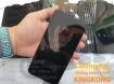 Cường lực chống nhìn trộm KINGKONG iPhone 8 Plus